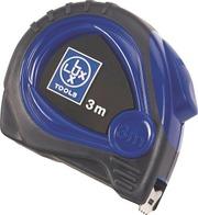 Lux-Tools Rullamitta 3M Comfort