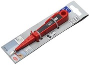 Lux-Tools Koetinkynä 150Mm Euro