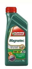 Castrol Magnatec 5W-30...