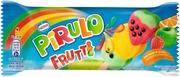 Pirulo Frutti Limonadijääpuikko 64G/70Ml