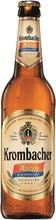 Krombacher Weizen Non-Alcoholic 50Cl