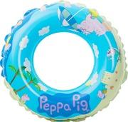 Uimarengas Pipsa Possu 45 Cm