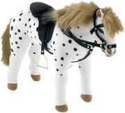 Seisova hevonen 68cm