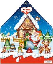 Joulukalenteri 351g