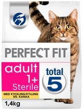 Perfect Fit Adult Sterile Kanaa 1,4Kg