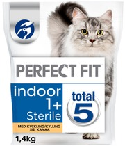 Perfect Fit Adult Sterile Kanaa 1,4kg