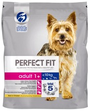 Perfect Fit Adult Xs/S Sis. Kanaa 825G
