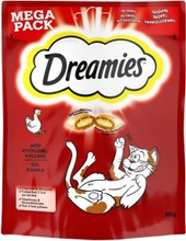 Dreamies Kana 180G