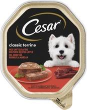 Cesar Classics Häränli...