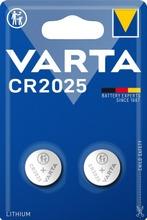 Paristo cr2025