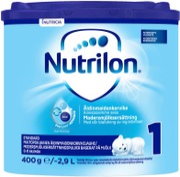 Nutrilon Standard 1 40...