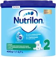 Nutrilon Standard 2 40...