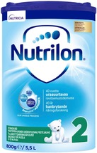 Nutrilon Standard 2 80...