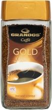 Gold kahvi