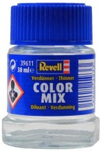 Revell Colour Mix Blis...