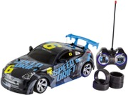 Revell Rc Speed Drift ...