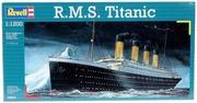 Revell Mini Kit Laivat...