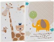 Goldbuch Little Dream Taskualbumi 32/10X15cm Kuvalle