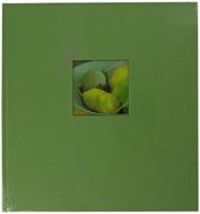 Goldbuch Colore Valokuva-Albumi Lajitelma