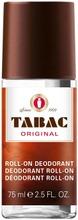 Tabac Original 75Ml De...