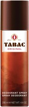 Tabac Original 200ml Deodorant Spray deodorantti