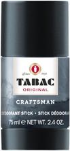 Tabac Original 75 ml Craftsman Deodorant Stick