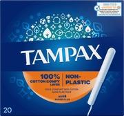 Tampax Tamponi Super P...