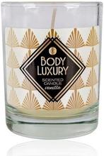 Accentra Body Luxury Tuoksukynttilä