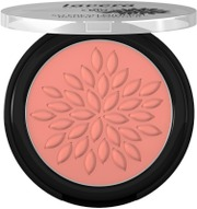 Lavera Trend Sensitiv So Fresh Mineral Rouge Powder 4,5G Charming Rose 01