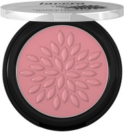 Lavera Trend Sensitiv So Fresh Mineral Rouge Powder 4,5G Plum Blossom 02