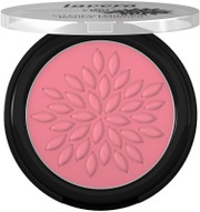 Lavera Trend Sensitiv So Fresh Mineral Rouge Powder 4,5G Pink Harmony 04