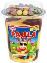 Dr. Oetker Paula Vanil...