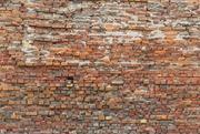 Komar Valokuvatapetti Bricklane Xxl4-025, 4-Osainen 368X248