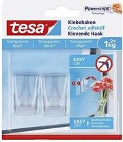 Tesa Powestrips Tarrakoukku Deco 2 Kpl 1Kg