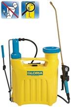 Gloria Reppuruisku Hobby 1200