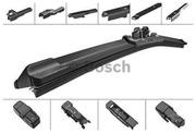 Bosch Aerotwin Plus Ap530u