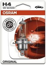 Osram Original H4 12V ...