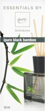 Ipuro 50Ml Black Bambo...