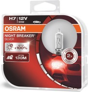 Osram Night Breaker Si...
