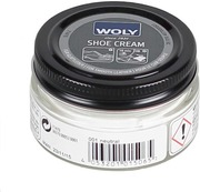 Woly Shoe Cream Neutra 50Ml