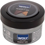 Woly Perfect Gel Hoitogeeli Nahalle 50Ml