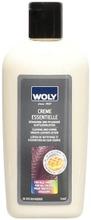 Woly Creme Essentielle Väritön 150Ml
