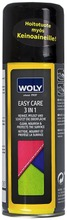 Woly Easy Care 3In1 Hoitovaahto 200Ml