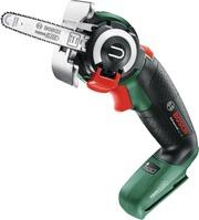 Bosch Advancedcut 18 S...