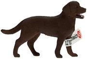 Schleich Labradorin No...