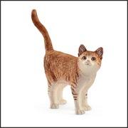 Schelich Kissa Figuuri