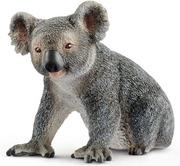Schleich Koala Figuuri