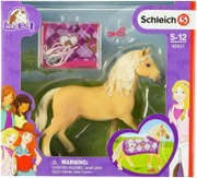 Schleich Andalusianhev...