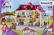 Schleich Horse Club Ta...
