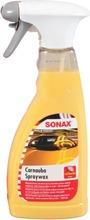 Sonax 500Ml Pikavaha